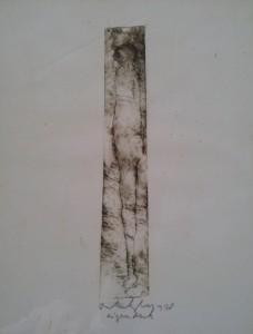 Ets 1978 30 x 40 cm (nr. 6)