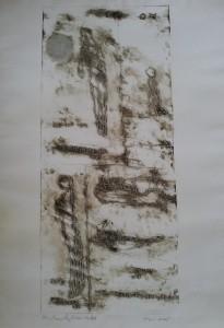 Ets 1980    84 x 108 cm (nr. 2)