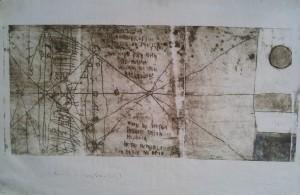ets 1970 100 x 60 cm (nr. 12)