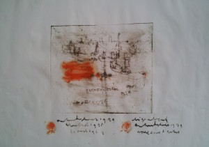 ets 1979 40 x 30 cm (nr. 11)